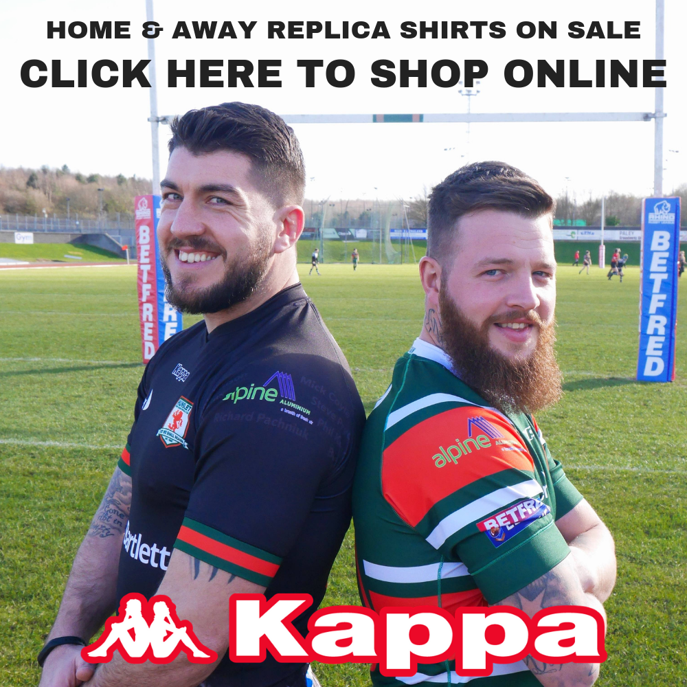 0f97a6744c6 Hunslet RLFC – Official Website