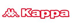 kappaweb