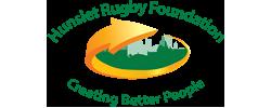 sponsors-hunsletfoundation