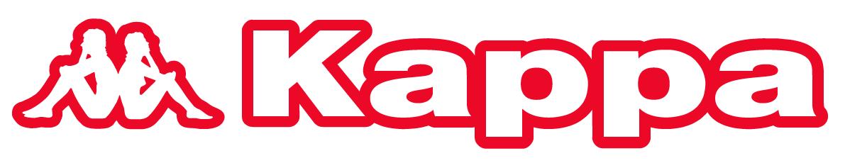0ee13c8b87 Kappa – Hunslet RLFC